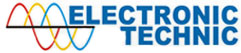 Electronic Technic Logo