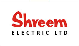 shreem-electric